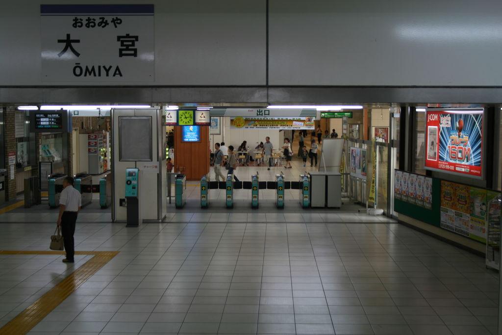 Vorschaubild für IMG_6687.JPG