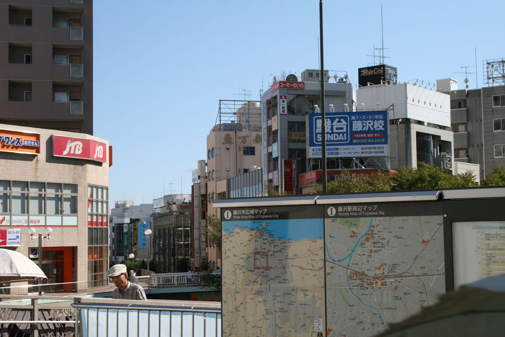 Vorschaubild für IMG_6996.JPG